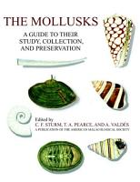 The Mollusks PDF