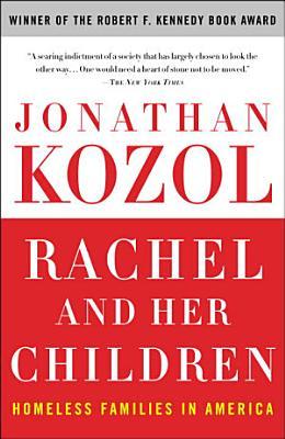 Rachel and Her Children