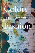 Colors in Fashion