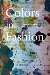 Colors in Fashion PDF