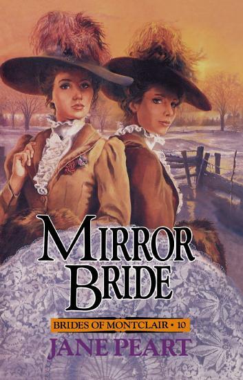 Mirror Bride PDF