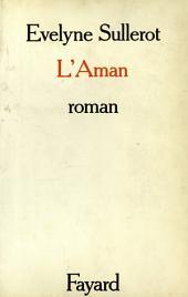L'Aman