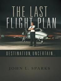 The Last Flight Plan