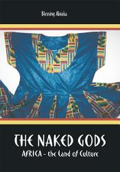 The Naked Gods Book PDF