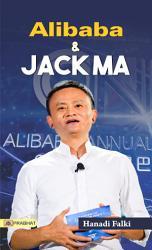 Alibaba Jack Ma Book PDF