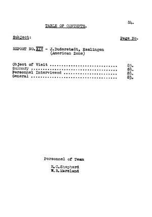 B I O S  Final Report PDF