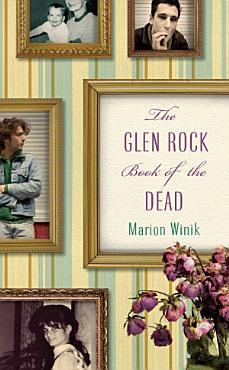 The Glen Rock Book of the Dead PDF