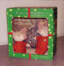Toot   Puddle  I ll Be Home for Christmas Gift Set PDF