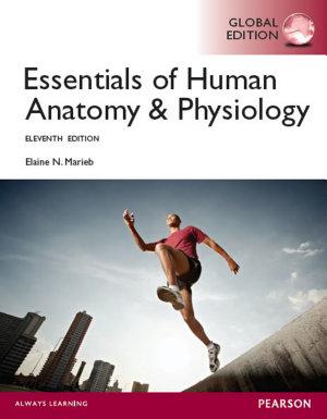 Essentials of Human Anatomy   Physiology  Global Edition PDF