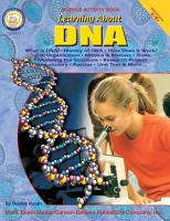 Learning About DNA  Grades 4   8 PDF