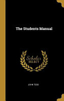 The Students Manual PDF