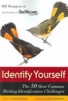 Identify Yourself PDF