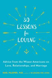 30 Lessons for Loving PDF