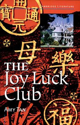The Joy Luck Club  Text mit Materialien