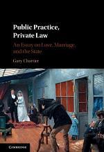Public Practice, Private Law