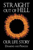Straight Out of Hell Book