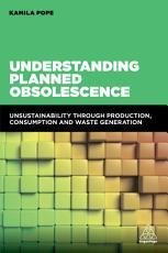 Understanding Planned Obsolescence PDF
