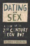 Dating and Sex PDF