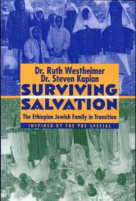 Surviving Salvation