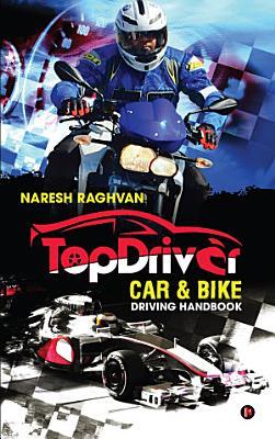 TopDriver Car   Bike driving handbook