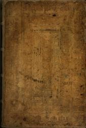 Herodoti libri nouem