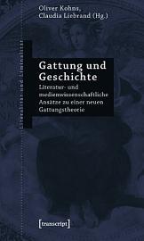 Gattung und Geschichte PDF