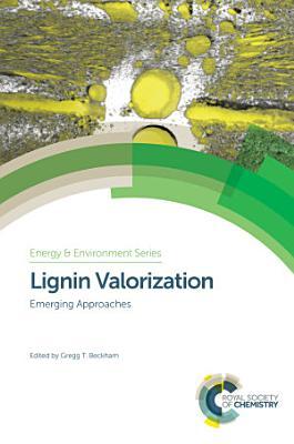 Lignin Valorization
