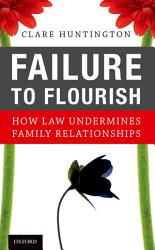 Failure to Flourish