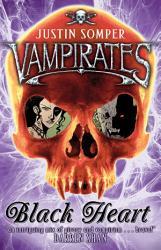 Vampirates Black Heart Book PDF
