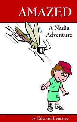 Amazed   a Nadia Adventure