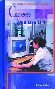Careers in Web Design PDF