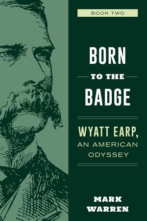 Born to the Badge PDF