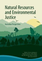 Natural Resources and Environmental Justice PDF