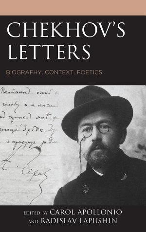 Chekhov s Letters