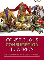 Conspicuous Consumption in Africa