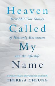 Heaven Called My Name PDF