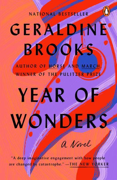 Download Year of Wonders Book