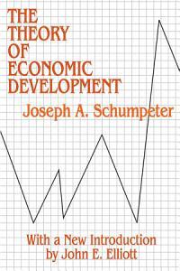The Theory of Economic Development PDF