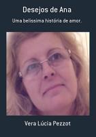 Desejos De Ana PDF