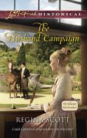 The Husband Campaign PDF
