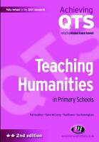 Teaching Humanities in Primary Schools PDF