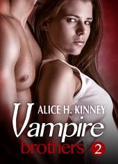 Vampire Brothers 2 (Deutsche Version)