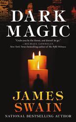 Dark Magic Book PDF