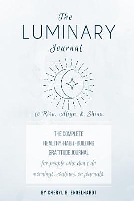 The Luminary Journal