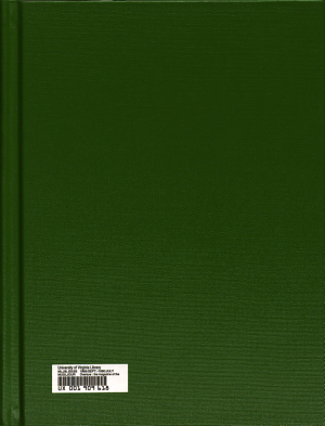Overture PDF