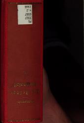 Die Brüder Karamasoff: Roman in zwei Bänden, Band 2