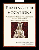 Download Praying for Vocations Book