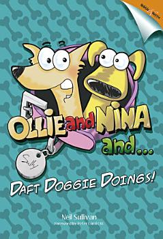 Ollie and Nina and     PDF