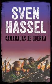 Camaradas de Guerra: edição em português