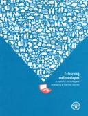 E learning Methodologies PDF